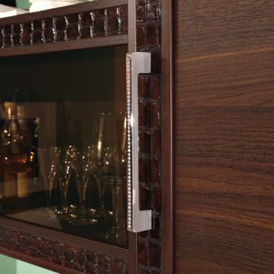 Модульная гостиная Тоскана-1