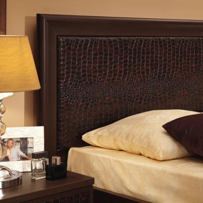 Модульная спальня Тоскана-1