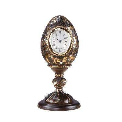 Часы Наследие Фаберже -1