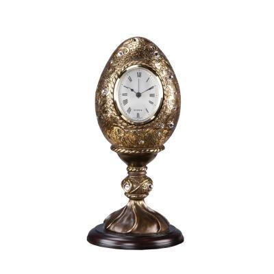 Часы Наследие Фаберже -2