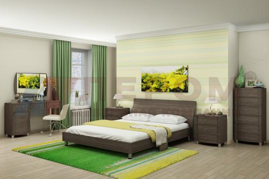 Мебель для спальни Дольче Нотте-8