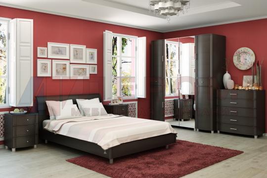 Мебель для спальни Дольче Нотте-1