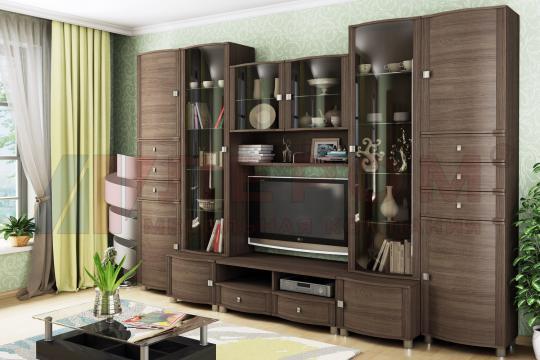 Мебель для гостиной Оливия-9