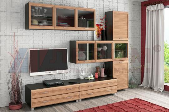 Мебель для гостиной Мелисса-9