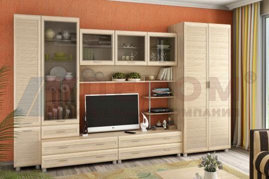 Мебель для гостиной Мелисса-7