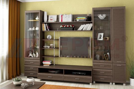 Мебель для гостиной Мелисса-3