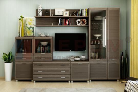 Мебель для гостиной Мелисса-10