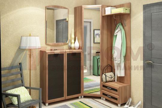 Мебель для прихожей Мелисса-6