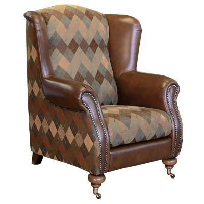 Кресло Валента-1