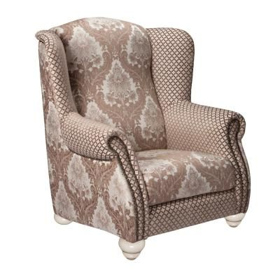 Кресло Валента-2