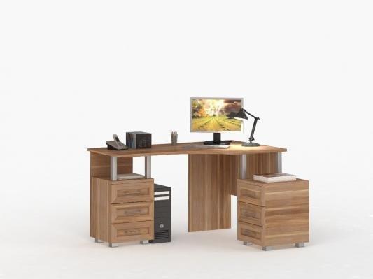 Стол письменный/компьютерный Соло 005-2