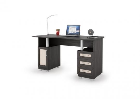 Стол письменный/компьютерный Соло 021-1
