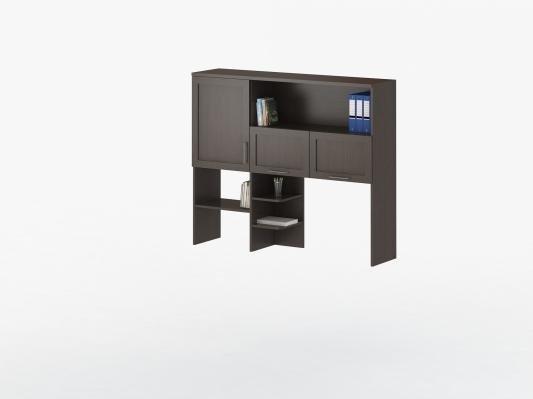 Надстройка для стола (Соло 007)-1