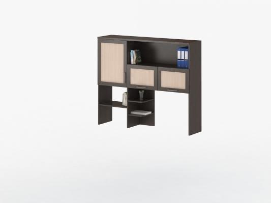 Надстройка для стола (Соло 007)-2