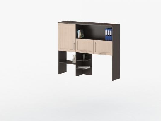 Надстройка для стола (Соло 007)-3