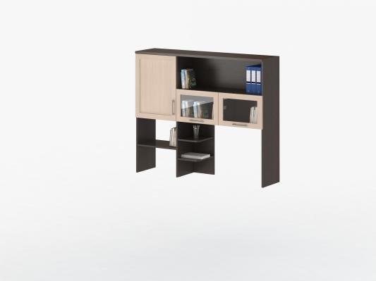 Надстройка для стола (Соло 007)-5