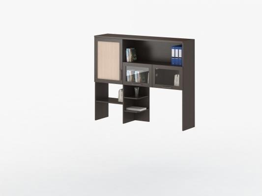 Надстройка для стола (Соло 007)-6