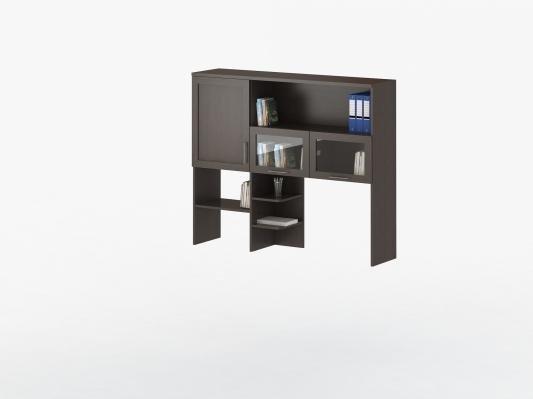 Надстройка для стола (Соло 007)-4