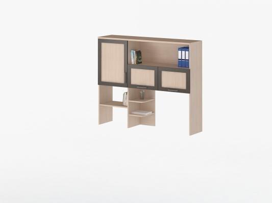 Надстройка для стола (Соло 007)-8
