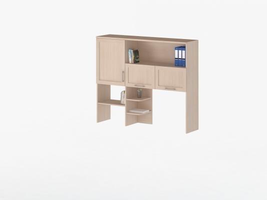 Надстройка для стола (Соло 007)-7