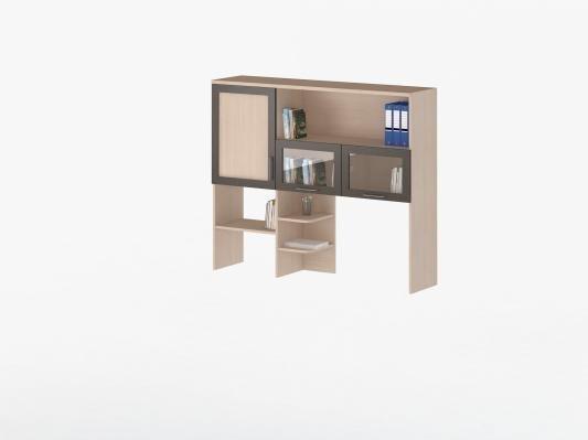 Надстройка для стола (Соло 007)-10