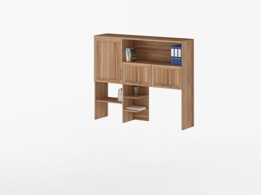 Надстройка для стола (Соло 007)-11