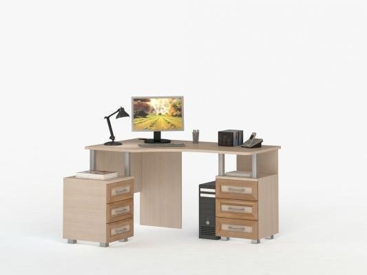 Стол письменный/компьютерный Соло 025-5
