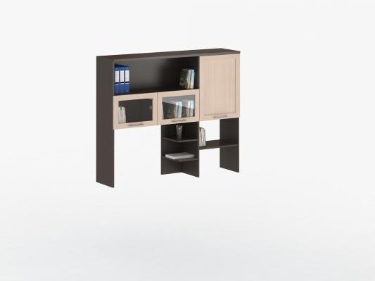 Надстройка для стола (Соло 026)-1