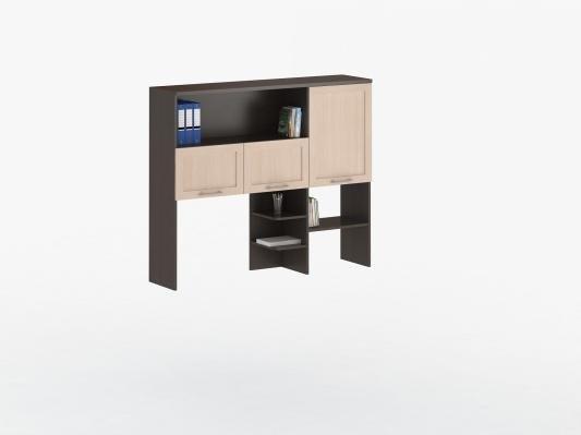 Надстройка для стола (Соло 026)-3
