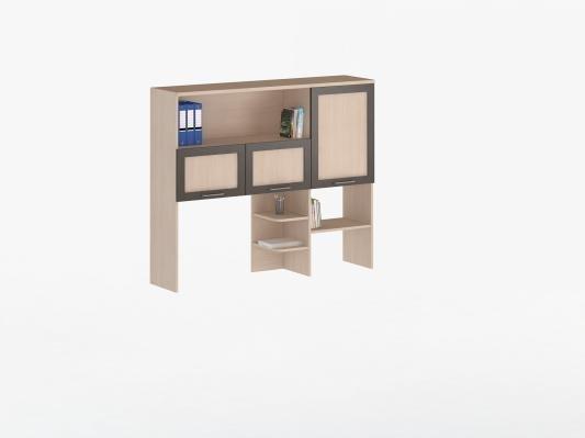Надстройка для стола (Соло 026)-7