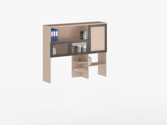 Надстройка для стола (Соло 026)-8