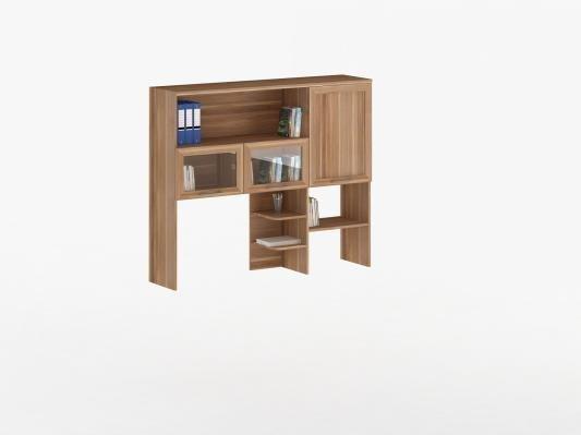 Надстройка для стола (Соло 026)-11
