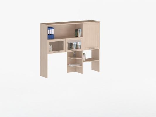 Надстройка для стола (Соло 026)-9