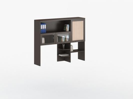 Надстройка для стола (Соло 026)-5