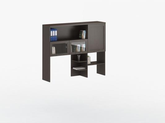 Надстройка для стола (Соло 026)-4