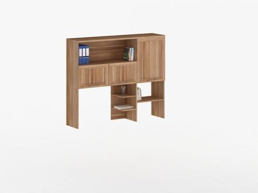 Надстройка для стола (Соло 026)-10