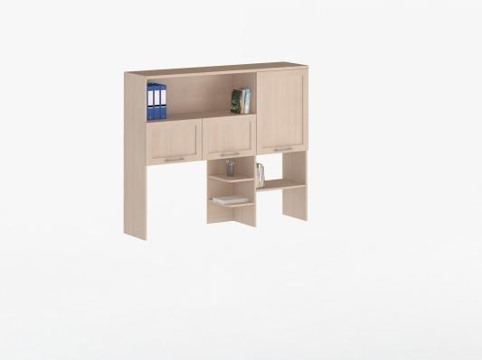 Надстройка для стола (Соло 026)-6