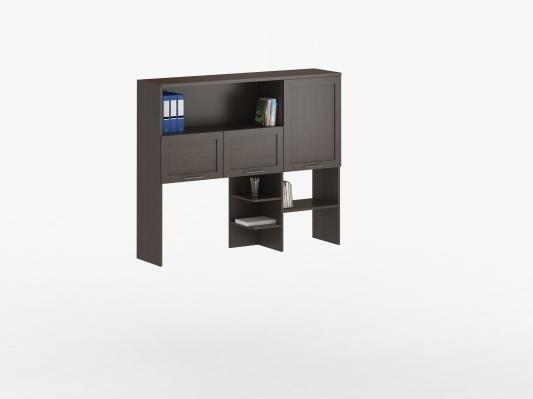 Надстройка для стола (Соло 026)-2