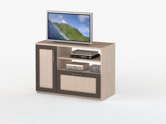 ТВ тумба (Соло 016)-5