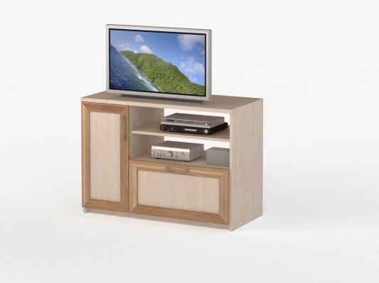 ТВ тумба (Соло 016)-4