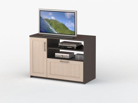 ТВ тумба (Соло 016)-6
