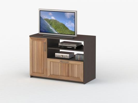 ТВ тумба (Соло 016)-2