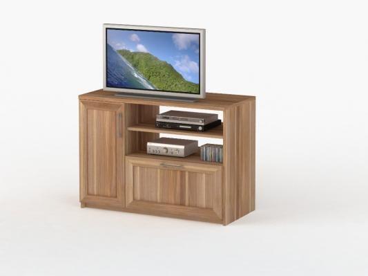 ТВ тумба (Соло 016)-3