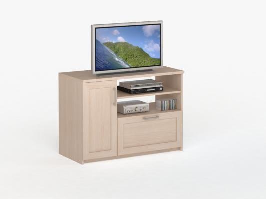 ТВ тумба (Соло 016)-7