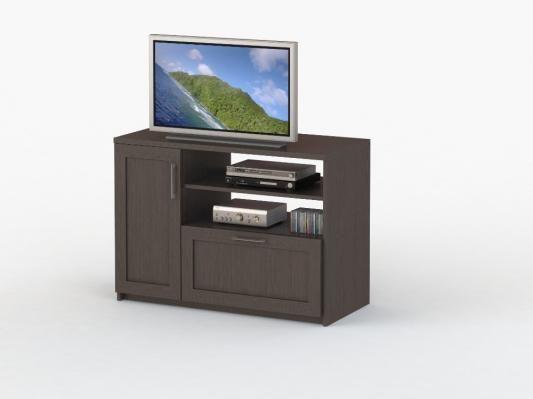 ТВ тумба (Соло 016)-1