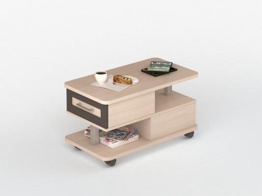 Журнальный стол Соло 020-1