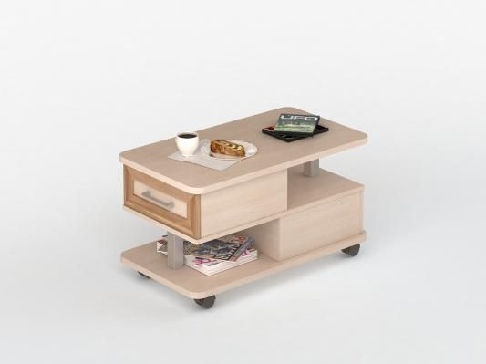 Журнальный стол Соло 020-2