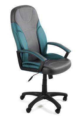 Кресло TWISTER-2