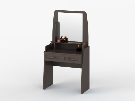 Стол туалетный Соло 033-1