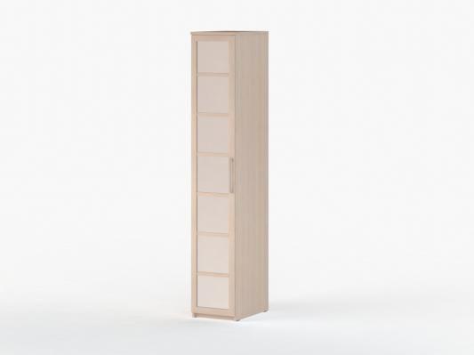 Шкаф-пенал платяной 60 (Соло 034)-7